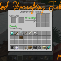 minecraft-mod-uncrafting-table