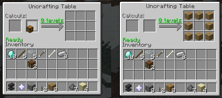 minecraft-mod-uncrafting-table-decraft