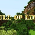 minecraft-resource-pack-128x-full-of-life