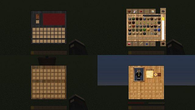 minecraft-resource-pack-128x-full-of-life-inventaire
