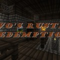 ovo's-rustic-texture-pack-64×64-minecraft-rustic