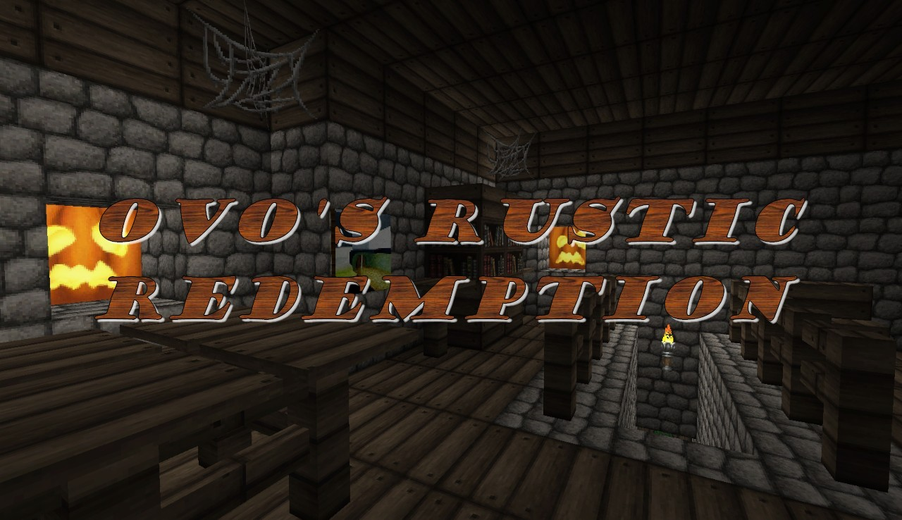 ovo's-rustic-texture-pack-64x64-minecraft-rustic