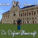 construction-minecraft-defroi