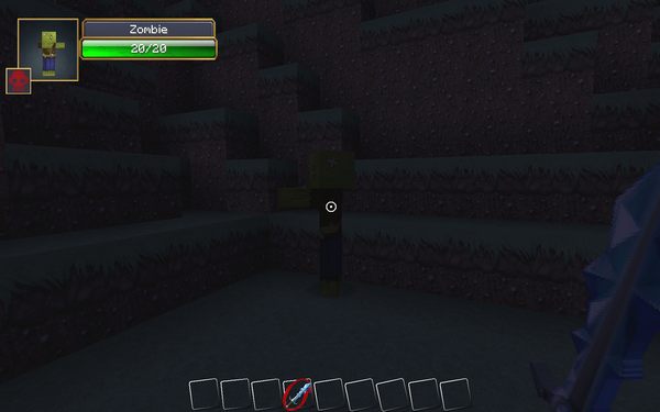 minecraft-mod-Damage-Indicators-zombie.png