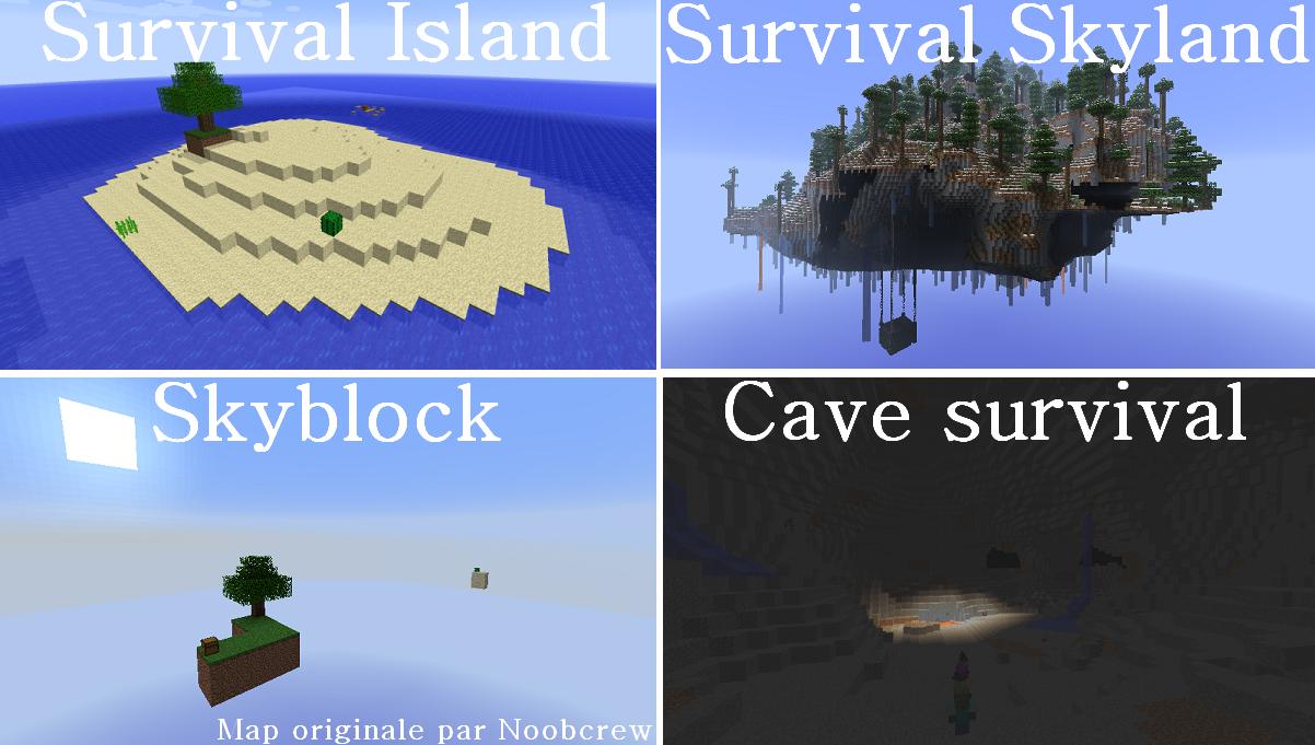 minecraft-mod-better-world-generation-survie-extreme