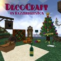 minecraft-mod-decocraft