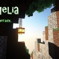 minecraft-resource-pack-128x128-biophelia