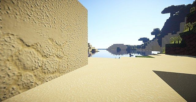 minecraft-resource-pack-128x128-biophelia-sable