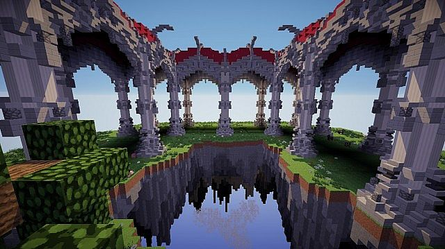 minecraft-resource-pack-64x64-faithful-reborn-arcade