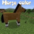 Minecraft-mod-mob-horse-color-wand