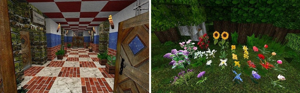 minecraft-aventure-resource-pack-mojokraft-64x64