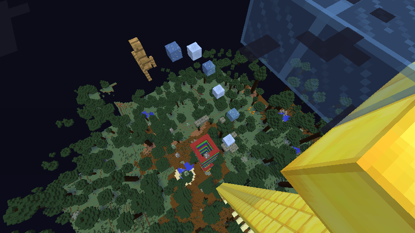 minecraft-map-parcours-jump-drug-run-2-saut
