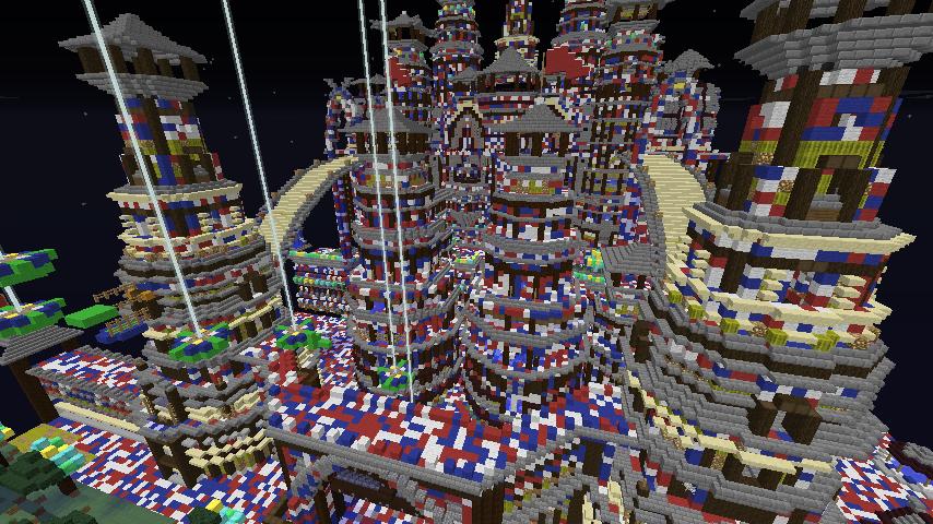 minecraft-map-parcours-jump-drug-run-2-temple