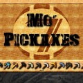 minecraft-mod-mo-pickaxes