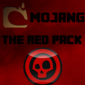 minecraft-ressource-pack-red-pack