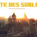 site-des-sable-serveur-portocraft