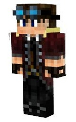 1.minecraft-skin-steampunk