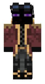 10.minecraft-skin-steampunk-ender