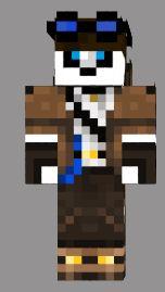 11.minecraft-skin-steampunk-panda
