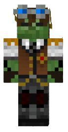 12.minecraft-skin-steampunk-zombie