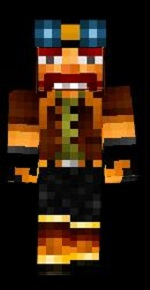 3.minecraft-skin-steampunk-scientifique