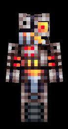6.minecraft-skin-steampunk-robot