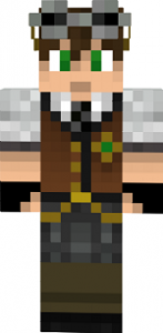 7.minecraft-skin-steampunk-boy