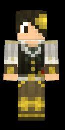 9.minecraft-skin-steampunk-alchimiste