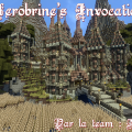 minecraft-aventure-map-pvp-herobrine-invocation