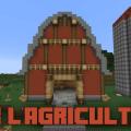 minecraft-map-aventure-francaise-Bob-agriculteur