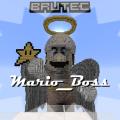 minecraft-map-mini-jeu-mario_boss