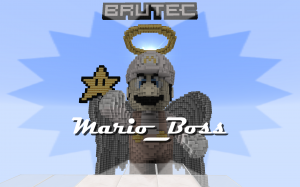minecraft-map-mini-jeu-mario_boss