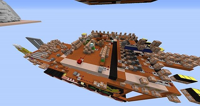 minecraft-map-mini-jeu-mario_boss-systeme-redstone