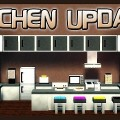 minecraft-mod-gameplay-furniture-cuisine-moderne