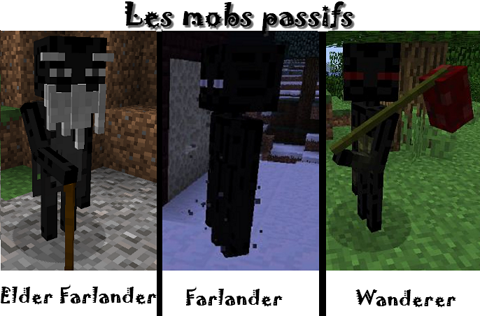 minecraft-mod-mob-the-farlanders-passif