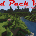 minecraft-resource-pack-red-pack-v2