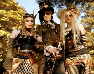 minecraft-skin-steampunk