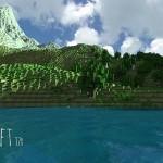 minecraft-texture-pack-lunacraft-32x32