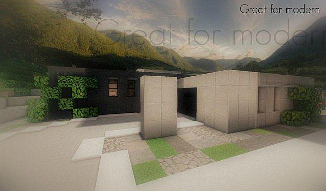 minecraft-texture-pack-lunacraft-32x32-maison
