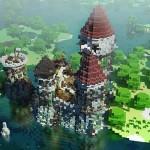 1.minecraft-map-chateau