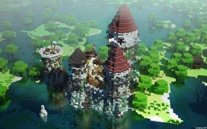 1.minecraft-map-chateau