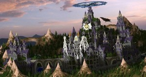 3.minecraft-map-chateau-angelus