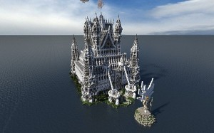 5.minecraft-map-chateau-mer