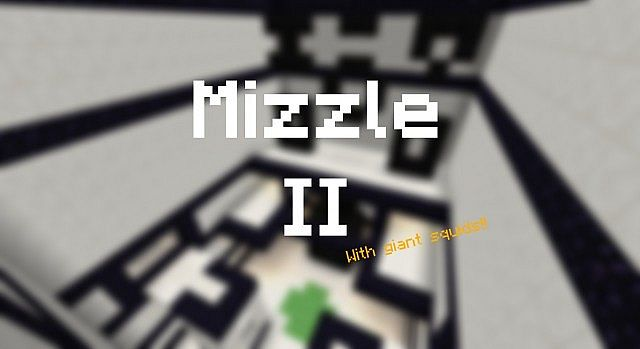minecraft-map-aventure-mizzle-II