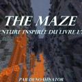 minecraft-map-aventure-the-maze