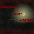 minecraft-map-horreur