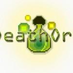 minecraft-map-pvp-DeathOrb