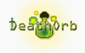 minecraft-map-pvp-DeathOrb