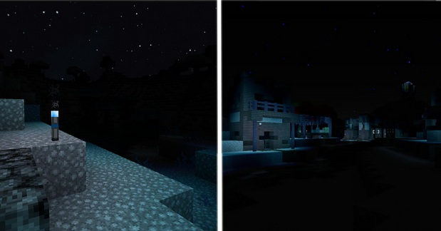 minecraft-aventure-resource-pack-32x32-futuristic-complement-darkness