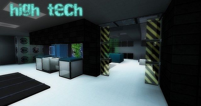 minecraft-aventure-resource-pack-32x32-futuristic-high-tech